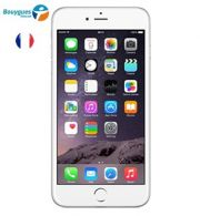 iPhone 6+, Bouygues Francuska