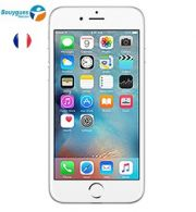 iPhone 6, Bouygues Francuska