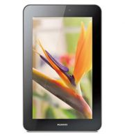 MediaPad 7 Youth2 4GB 3G