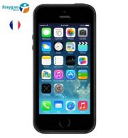 iPhone 5s, Bouygues Francuska