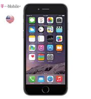 iPhone 6, T-Mobile Amerika
