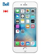 iPhone 6, Bell Kanada