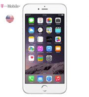 iPhone 6 Plus, T-Mobile Amerika