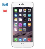 iPhone 6 plus, Bell Kanada
