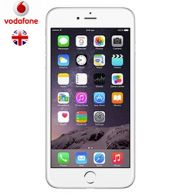 iPhone 6 plus, Vodafone Engleska