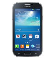 Galaxy Grand Neo Dual SIM I9062