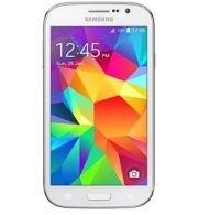 Galaxy Grand Neo Plus GT-I9060I
