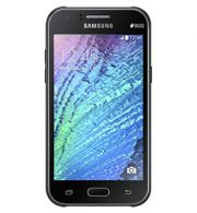 Galaxy J1 Duos SM-J100H/DS