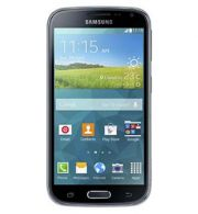 Galaxy K Zoom LTE SM-C115