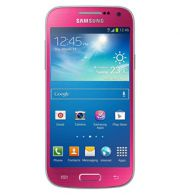 Galaxy S4 Mini 8GB GT-I9195