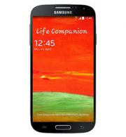 Galaxy S4 Value Edition i9515