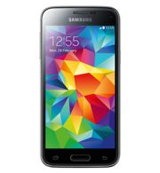 Galaxy S5 mini 16GB SM-G800F