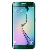 Galaxy S6 Edge 128GB SM-G925F