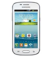 Galaxy Trend 2 DS S7570