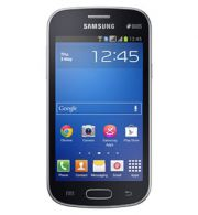 Galaxy Trend Duos S7392