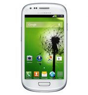 I8200 Galaxy S III mini VE